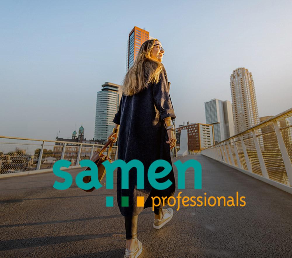 thumb_samen_professionals