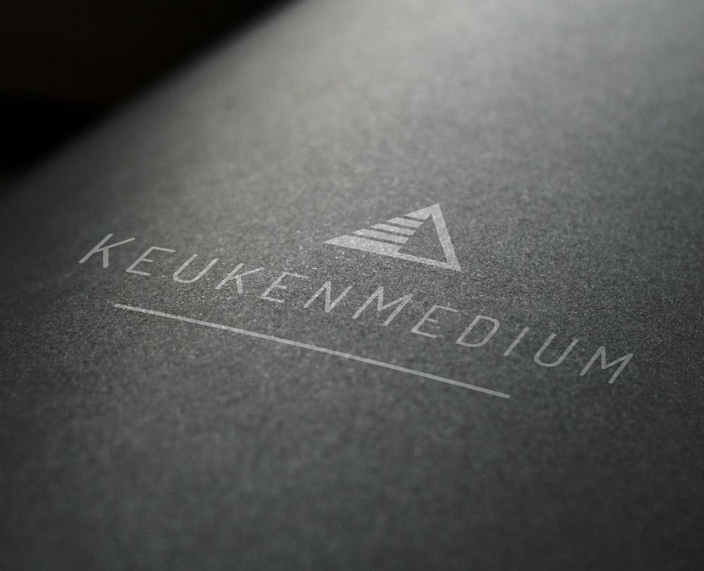 Thumb_keukenmedium